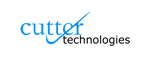 Cutter Technologies Pte Ltd